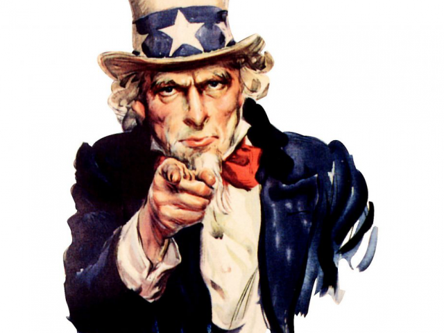 http://fcdaknam.be/wp-content/uploads/2019/10/Uncle-Sam-We-want-you-640x480.png