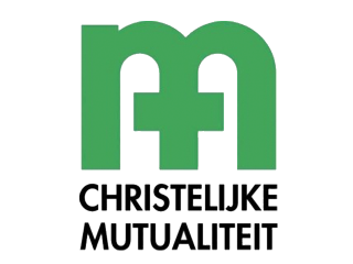 http://fcdaknam.be/wp-content/uploads/2019/12/FCDAKNAM_CLUB_FORMULIEREN_CHRISTELIJKEMUTUALITEIT-320x240.png