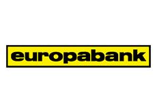 http://fcdaknam.be/wp-content/uploads/2019/12/FCDAKNAM_SPONSOR_EUROPABANK_1.png
