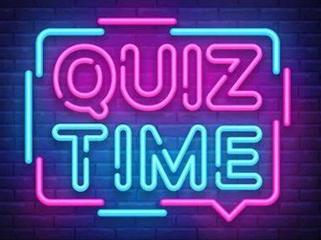 http://fcdaknam.be/wp-content/uploads/2019/12/PAARSEQUIZ-640x480.png