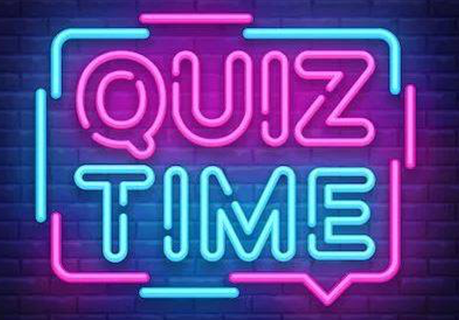 http://fcdaknam.be/wp-content/uploads/2019/12/PAARSEQUIZ-916x640.png