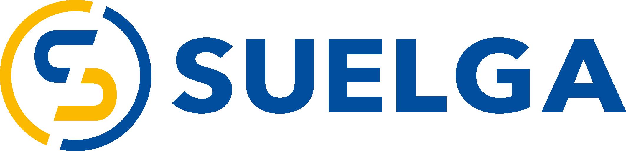 http://fcdaknam.be/wp-content/uploads/2021/02/Logo-Suelga.png