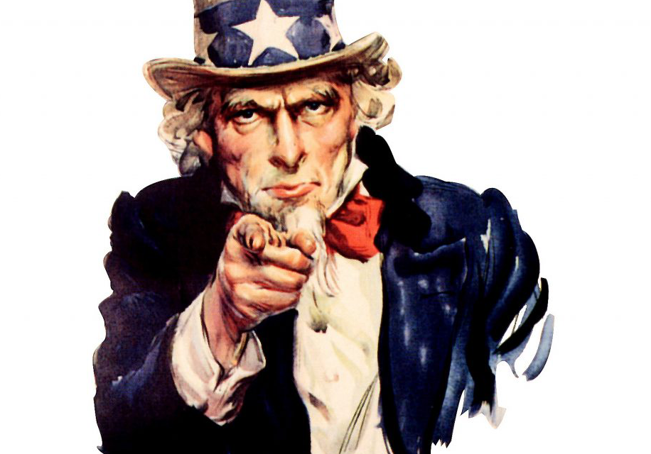 https://fcdaknam.be/wp-content/uploads/2019/10/Uncle-Sam-We-want-you-916x640.png