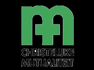 https://fcdaknam.be/wp-content/uploads/2019/12/FCDAKNAM_CLUB_FORMULIEREN_CHRISTELIJKEMUTUALITEIT-320x240.png
