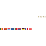 https://fcdaknam.be/wp-content/uploads/2019/12/FCDAKNAM_SPONSOR_DRIESCO.png