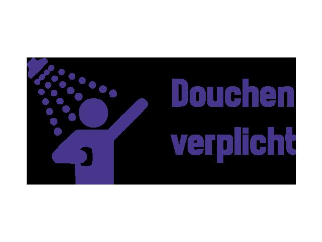 https://fcdaknam.be/wp-content/uploads/2021/02/FCDAKNAM_CLUB_CHARTER_DOUCHEN.png