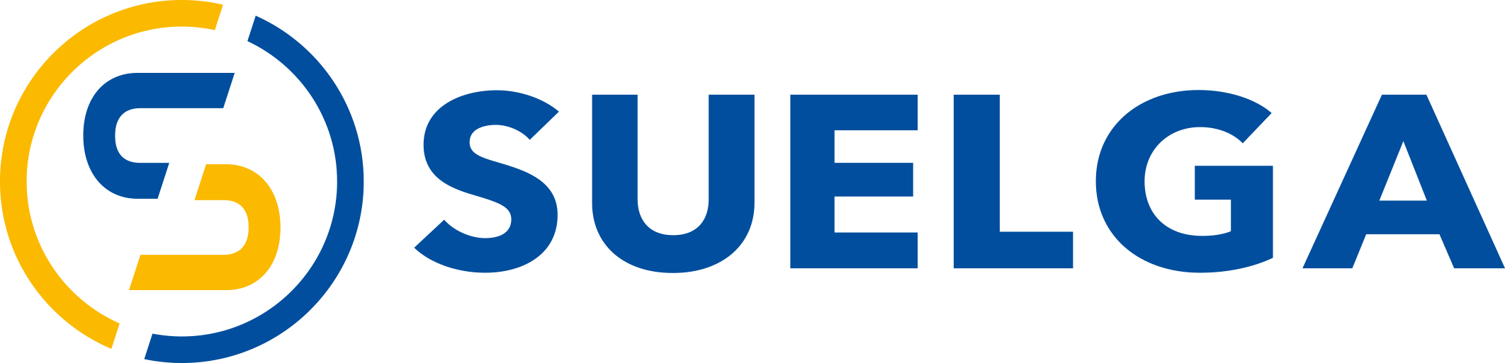 https://fcdaknam.be/wp-content/uploads/2021/02/Logo-Suelga.png