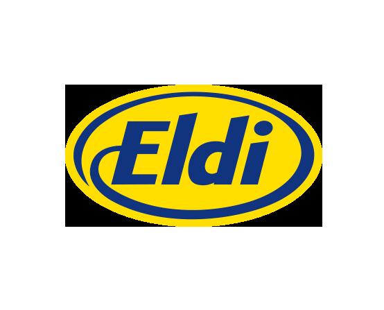 https://fcdaknam.be/wp-content/uploads/2021/02/eldi_lokeren_logo.png