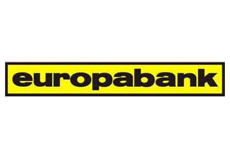 https://fcdaknam.be/wp-content/uploads/2021/02/europabank.png