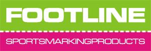 https://fcdaknam.be/wp-content/uploads/2021/02/footline_logo.png