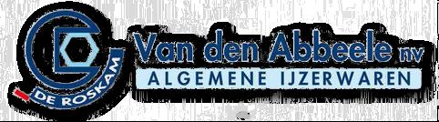 https://fcdaknam.be/wp-content/uploads/2021/02/logo-large.png